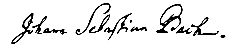 Johann_Sebastian_Bach_signature