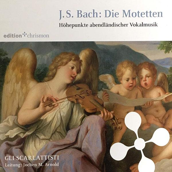 Bach_Motetten_Chrismon