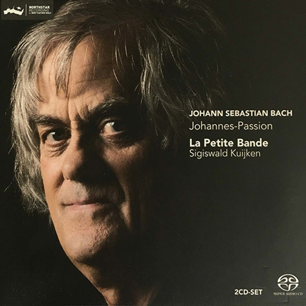 Bach_Passion_Johannes_LPB