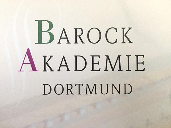 BarockAkademie_Logo