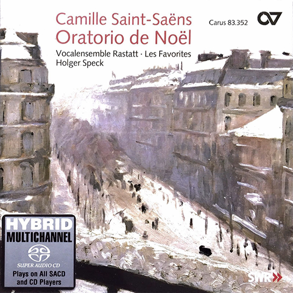 C_Saint-Saens_Oratorio_De_Noel