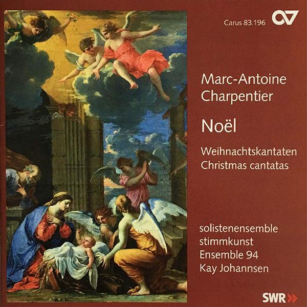 Charpentier_Noel_Carus_