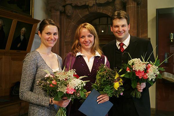 Gewinner_int.Bachwettbewerb_2008_Gesang