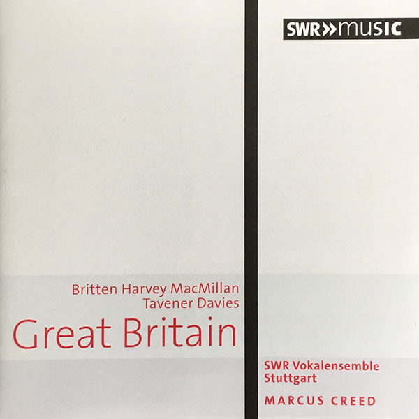 Great_Britain_SWRmusic