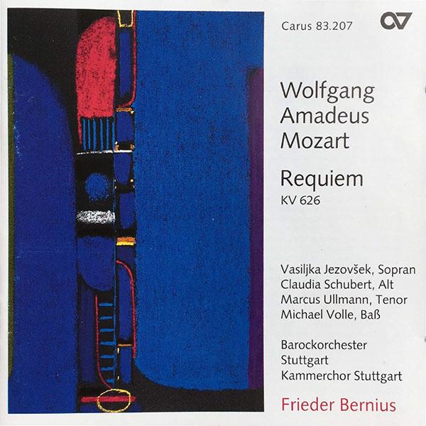 Mozart_Requiem_Carus