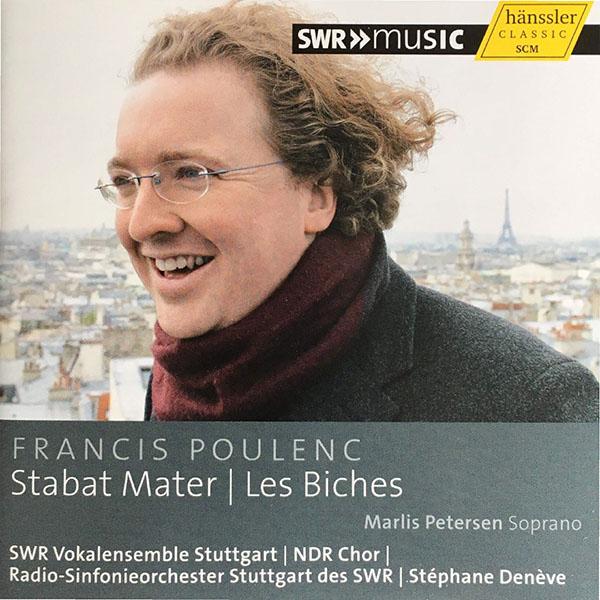 Poulenc_Stabat_mater_Haenssler