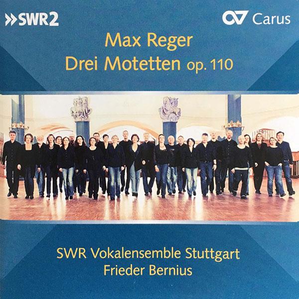 Reger_3_Motetten_Carus