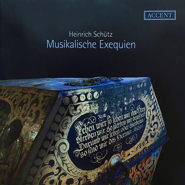 Schuetz-Exequien-LPB