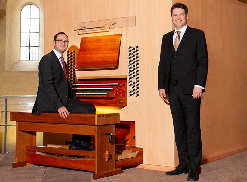 Jens-Hamann-Projekte-Orgel-Lied-Duo-Drengk