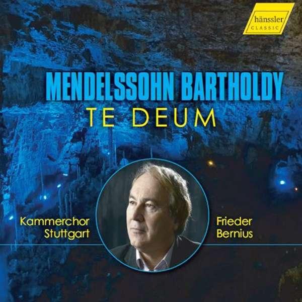 CD_Cover_TeDeum_Bernius