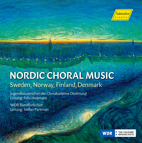 CD-Cover Nordic Choral_END_DRUCK.indd